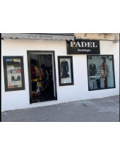 Padel Boutique